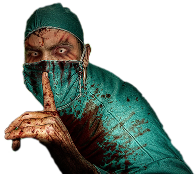 crazy-evil-scary-doctor-cutout_edited.pn