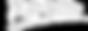 Telford logo white.png