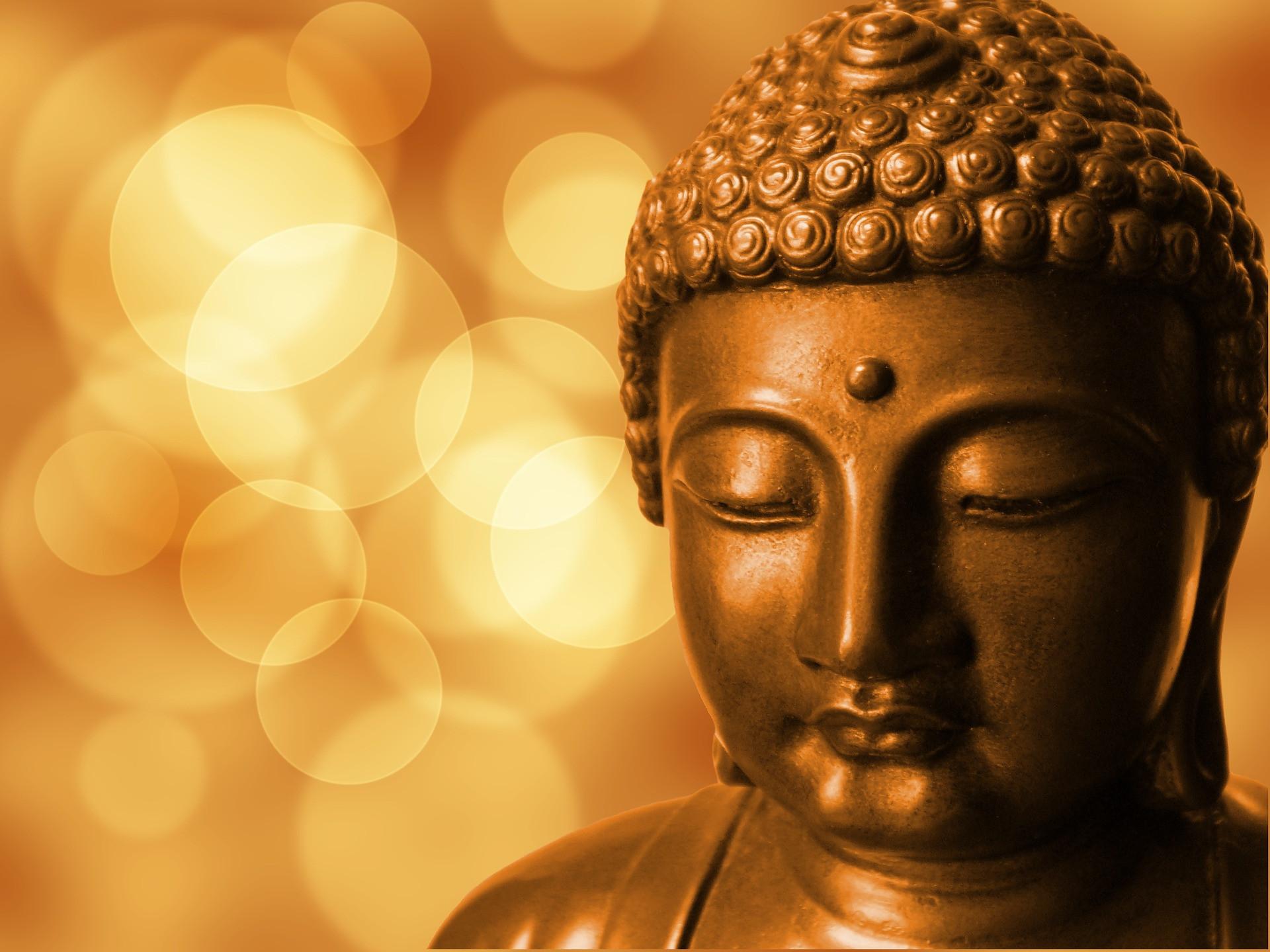 Online Bewusstsein, Mindfulness und Medi