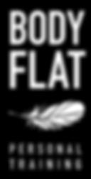 bodyflat logo.png