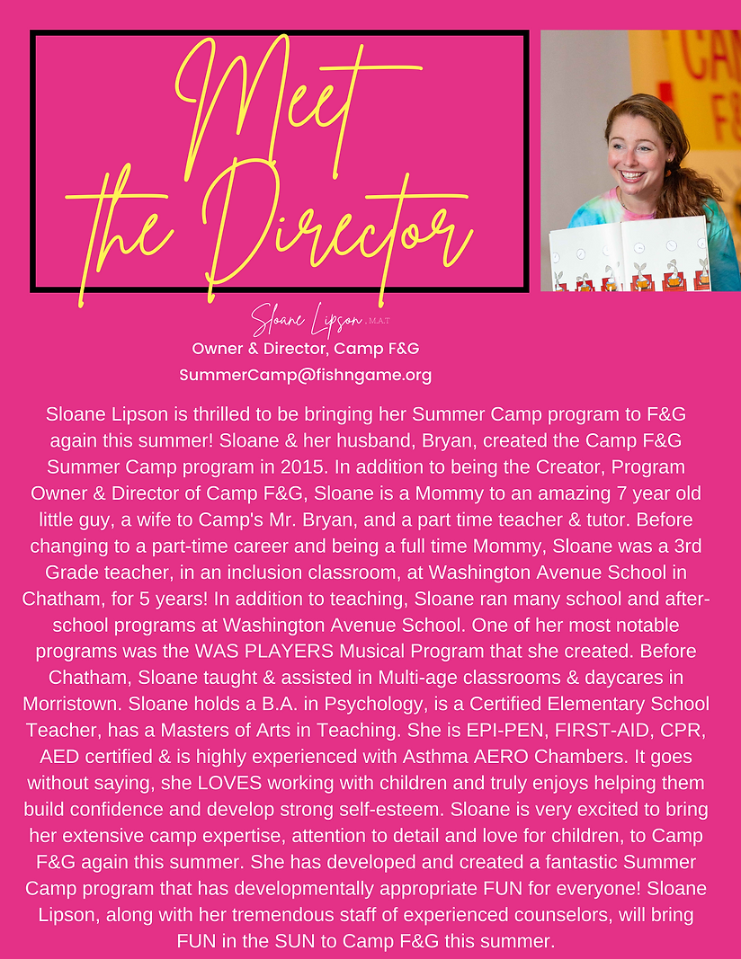 Menswear Fashion Magazine Article Page (
