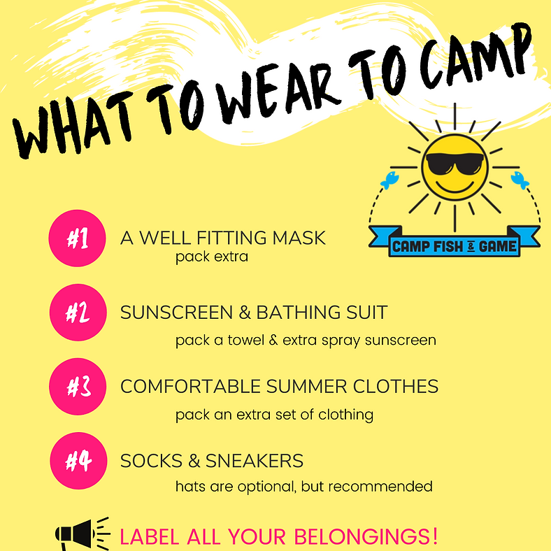 What to Wear to Camp (1).png