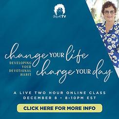 change-your-life-class-1080x1080 website