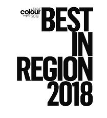 Best in Region 2018-331d0.JPG