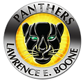 Logo%20Panther%20Vector.png