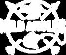 Wild Angles Logo White.png