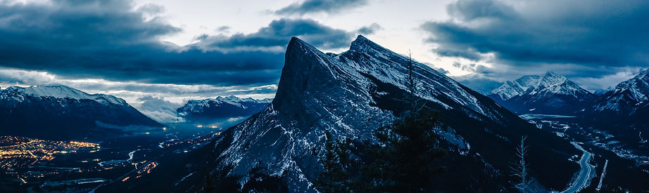 Rundle Pano Blue Hour.jpg