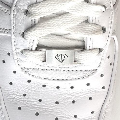 Lacetag - Diamant