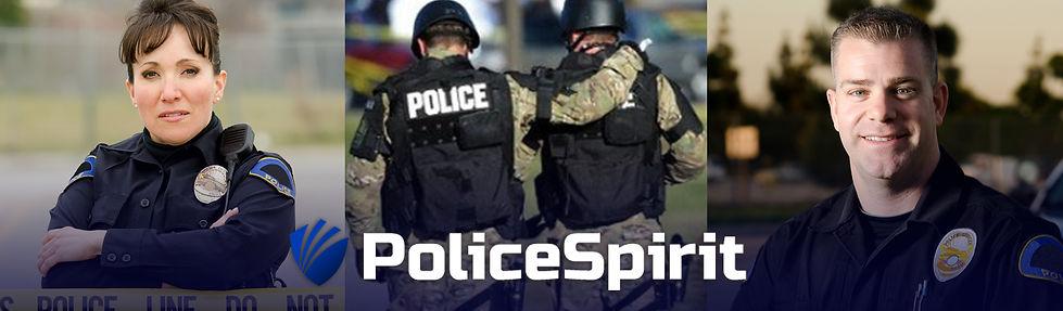 police spirit banner.jpg