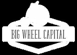 WHITE big wheel capital logo final 05.11