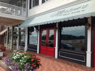 Country Club Chef And Bulloch House Owner To Open Columbus Restaurant