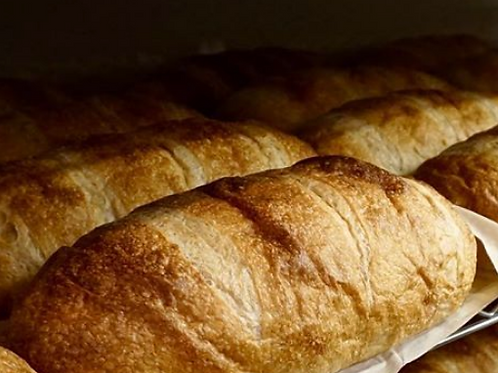 Thom's Country Ciabatta Loaf
