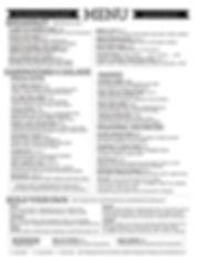 CLIPBOARD MENU FALL_WINTER 2019 web.jpg