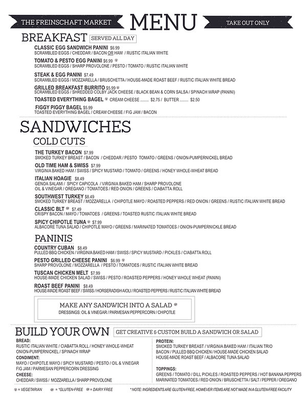 covid menu.jpg