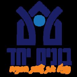 logo-tube