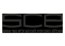 2986-logo