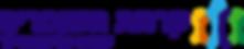 לוגו קרנות 2017 ב.png