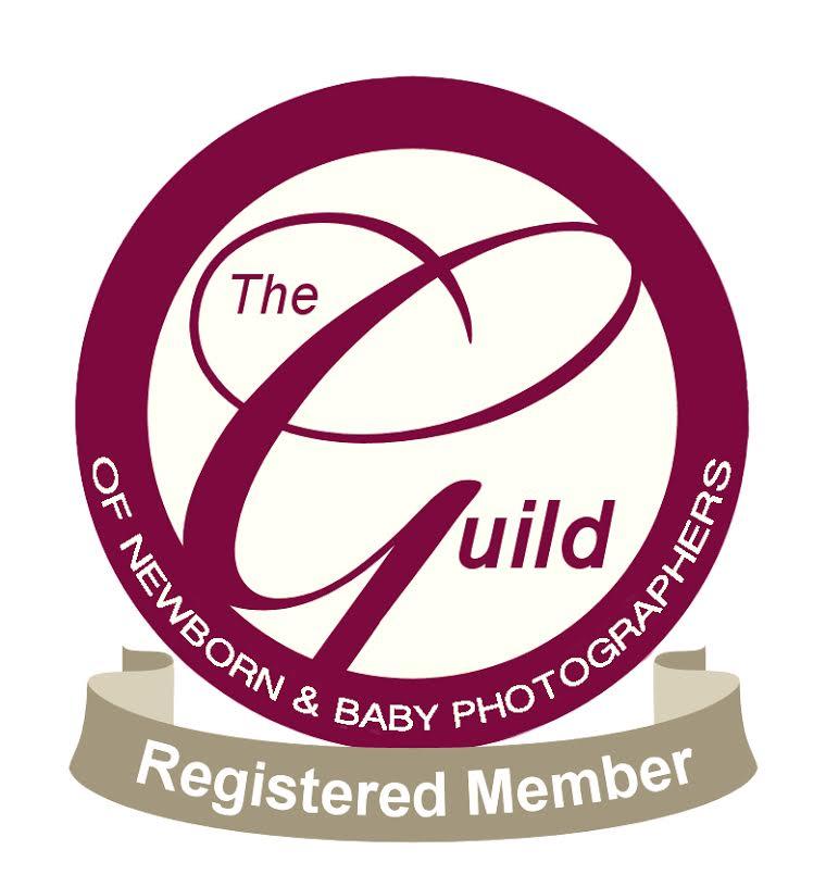 Photo Guild