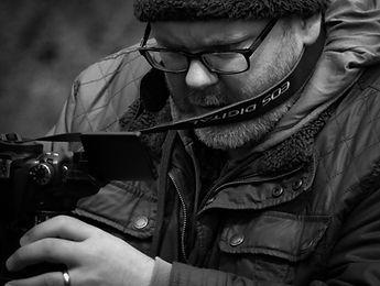 St Fergus Peterhead Aberdeenshire Aberdeen Photographer