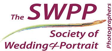 SWPP Member