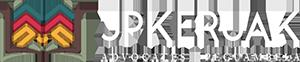 jpkweb_logo_10.png