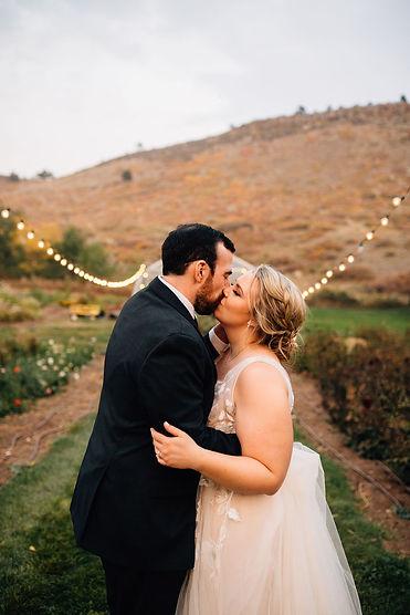Sarah_Scott_Wedding_Previews_KMitiska_Ph