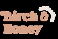 birchandhoney-element-alternativewordmar