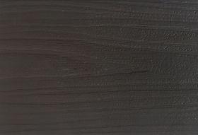 террасная доска в томске геацинт
