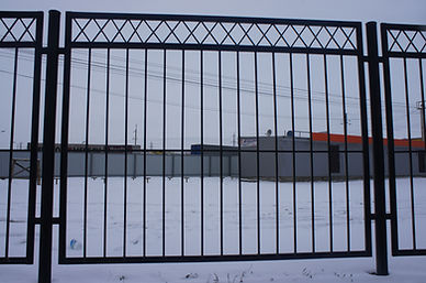 секционный забор.jpg