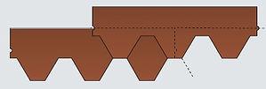 схема катрилли