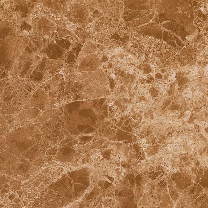 Cтеновая панель Latte 157D