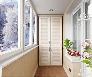 мебель на балкон.jpg