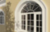 Арочные окна.jpg