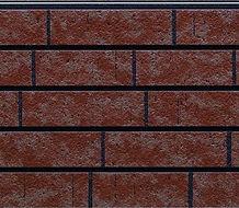 Фасадная панель KMEW Серадир V HCW2324GC