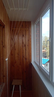 отделка балконов евровагонкой.jpg