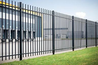 сварной забор.jpg