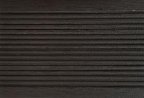 террасная доска в томске гиацинт