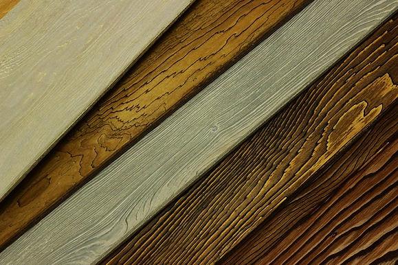 Деревянные панели Plydex