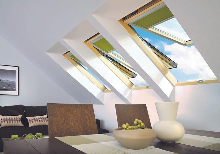 мансардные окна fakro.jpg