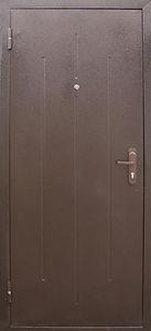 Купить входную дверь в Томске
