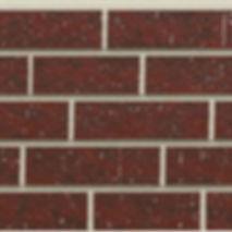 Фасадная панель KMEW Серадир V HCW2323GC