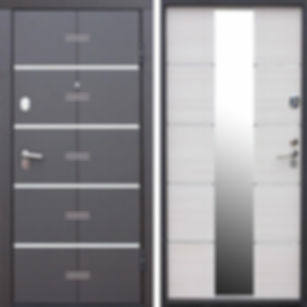 Двери в Томске. Хотите купить качественную и недорогую входную дверь? Отлично! На нашем сайте вы можете выбрать себе подходящую именно вам дверь, получить на нее скидку и заказать у нас монтаж новой двери (в том числе демонтаж старой). Все двери представленные на нашем сайте имеются в наличии и мы не ставим цену ОТ, на сайте сразу указана точная стоимость двери, установка и доставка двери оплачивается отдельно. Позвонив по телефону в нашу компанию вы получите качественную и правдивую консультацию по входным дверям. При покупке входной двери стоит обратить внимание не только на дизайн двери, но и на: морозостойкость, взломостойкость, качество уплотнителя (шумоизоляция) и много другое! ДЛЯ консультации позвоните нам по телефону +7-3822-479-794 или оставьте свой телефон на нашем сайте.