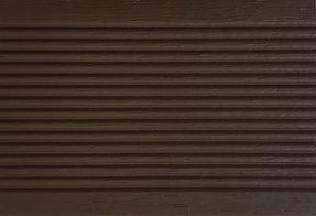 террасная доска в томске сердолик