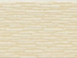 Фасадная панель Kmew CW1548GC.jpg
