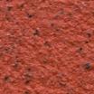 красно-оранжевый.png