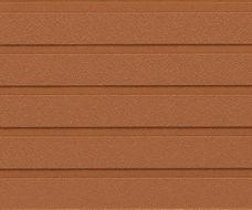 Фасадная панель KMEW Серадир V HCW15611G