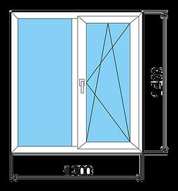 vektor_70.png