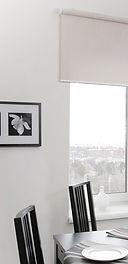Купить рулонные шторы clic  от 5488 руб/шт