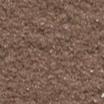 коричневый.png