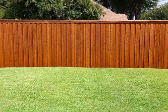 забор сплошной деревянный.jpg